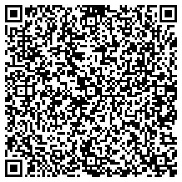 QR-код с контактной информацией организации ТОТ - Стайл, ООО