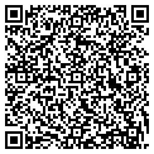 QR-код с контактной информацией организации Пасипол, ООО