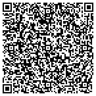 QR-код с контактной информацией организации Экосервис-Т, ЧП