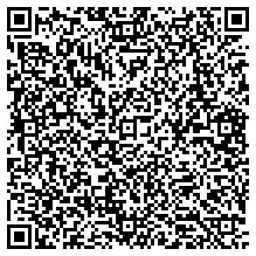 QR-код с контактной информацией организации Будко С.В., ЧП