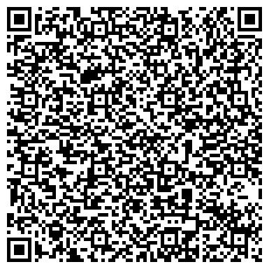 QR-код с контактной информацией организации Институт Гипрозаводтранс, ОАО