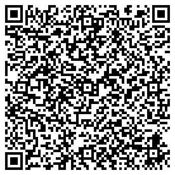 QR-код с контактной информацией организации Михайлов, СПД