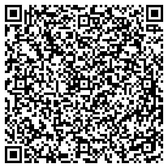 QR-код с контактной информацией организации Энергоконсалт, ООО