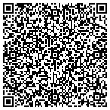 QR-код с контактной информацией организации Южгипроруда, ООО
