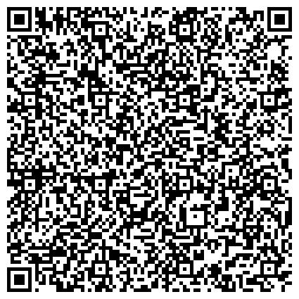 QR-код с контактной информацией организации Корпорация Переработчиков Отходов Промышленных Предприятий Украины, Корпорация