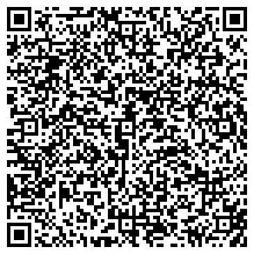 QR-код с контактной информацией организации Укрнефтеэкотехнологии, ООО
