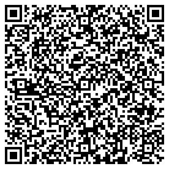 QR-код с контактной информацией организации Пром Торг Сервис, ЧП