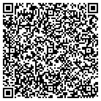 QR-код с контактной информацией организации ОИК, ООО