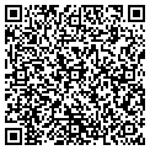 QR-код с контактной информацией организации Солдата Украина, ООО