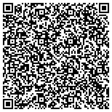 QR-код с контактной информацией организации Подводспецстрой, ООО