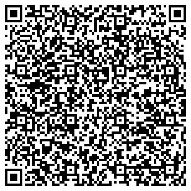 QR-код с контактной информацией организации Укррезервуарсервис, ООО