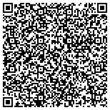 QR-код с контактной информацией организации Николаевский ГИПРОГРАД, ЗАО