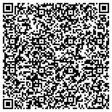 QR-код с контактной информацией организации Харьковводпроект, ОАО