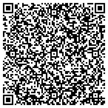 QR-код с контактной информацией организации Спецсервиснефтегаз, ОАО