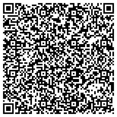 QR-код с контактной информацией организации Среда, ООО (Творческо-проектный центр)