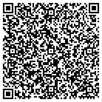 QR-код с контактной информацией организации ИРД, ООО