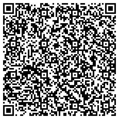 QR-код с контактной информацией организации Дизель-Турбо 2006, ООО