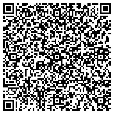 QR-код с контактной информацией организации Механизатор, ООО