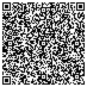 QR-код с контактной информацией организации Селитек, ООО
