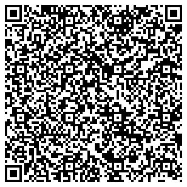 QR-код с контактной информацией организации Херсонский морской торговый порт