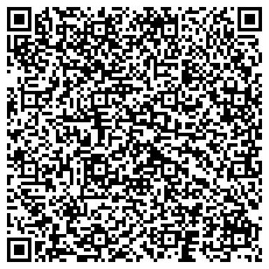 QR-код с контактной информацией организации Ассоциация Регион, ЧП (Region)