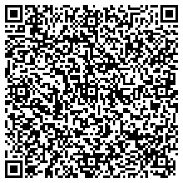 QR-код с контактной информацией организации Георазведка, ООО