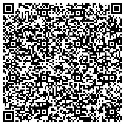 QR-код с контактной информацией организации Редуктор Научно-исследовательский институт, ООО