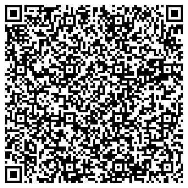 QR-код с контактной информацией организации Механобрчермет НИПИ, ПАО