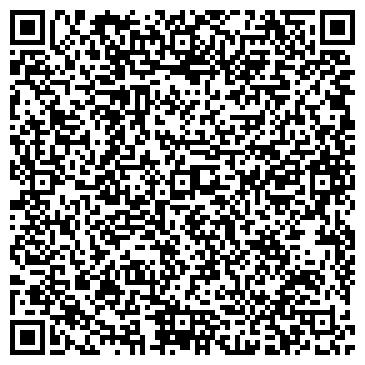 QR-код с контактной информацией организации МастерБуд, ООО