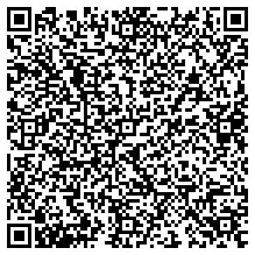 QR-код с контактной информацией организации Завод Точмаш, ЧП