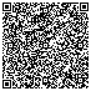 QR-код с контактной информацией организации Рудис Буровая компания, ООО