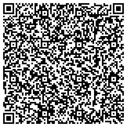 QR-код с контактной информацией организации Энергосохранение, ООО (Єнергозбереження, ТОВ)