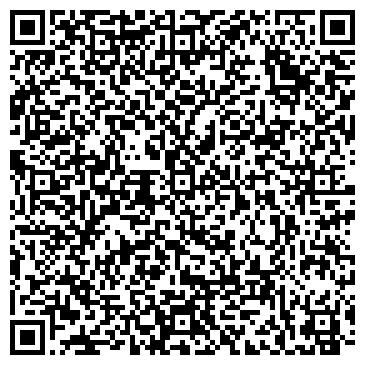 QR-код с контактной информацией организации Магма2, ООО