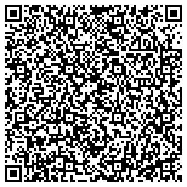 QR-код с контактной информацией организации Пронекс Шепетовский гранкарьер, ЧАО