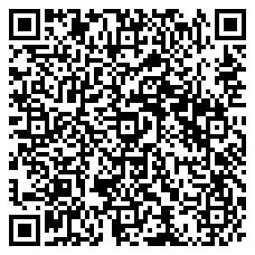 QR-код с контактной информацией организации Аква, ООО