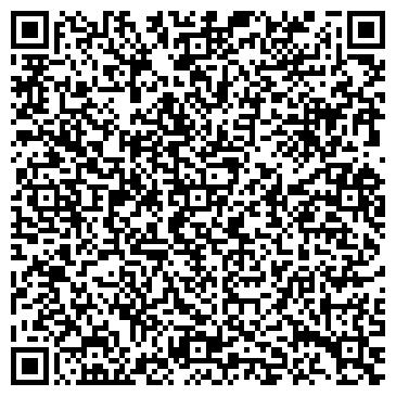 QR-код с контактной информацией организации ООО Эксиком ЛТД, НПП
