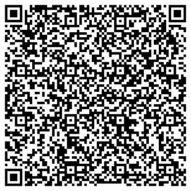 QR-код с контактной информацией организации Государственная коксохимическая станция, ГП