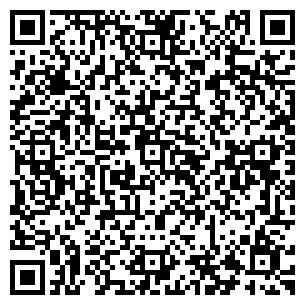QR-код с контактной информацией организации Спецтермобуд, ООО