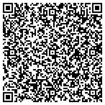 QR-код с контактной информацией организации Кофтун, ЧП
