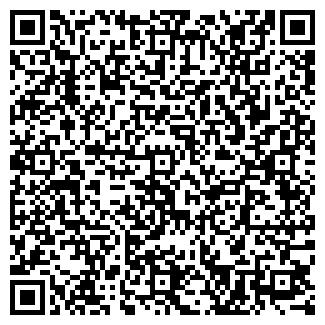 QR-код с контактной информацией организации Нусеп, ООО
