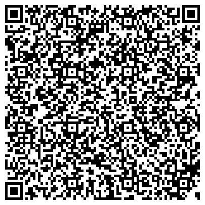 QR-код с контактной информацией организации Торговый дом Юго-Восток, ЗАО