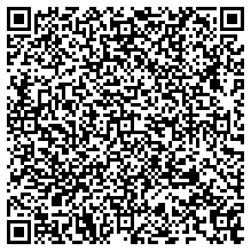 QR-код с контактной информацией организации Лиспроектсервис, ЧП