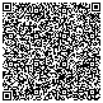 QR-код с контактной информацией организации Verkis Consulting Engineers представительство в СНГ, Компания