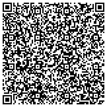 QR-код с контактной информацией организации Мариупольская подводно-техническая экспедиция (МПТЭ), ЧП