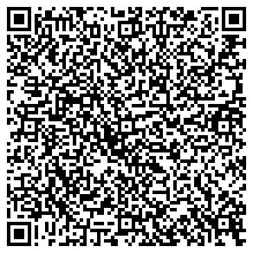 QR-код с контактной информацией организации Горноремонт, ООО