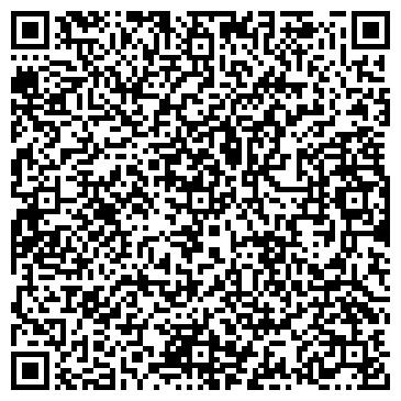 QR-код с контактной информацией организации Современные инженерные сети, ООО