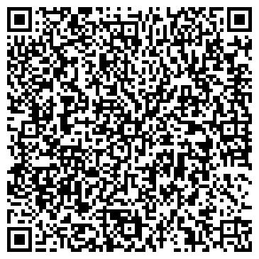 QR-код с контактной информацией организации Экоэнергия, ЗАО