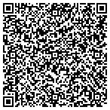 QR-код с контактной информацией организации Винпромгруппостач, ЧП