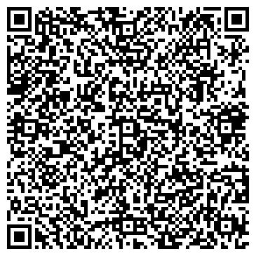 QR-код с контактной информацией организации Спецгазбуд, ООО