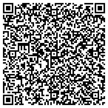 QR-код с контактной информацией организации Медоборы, ООО